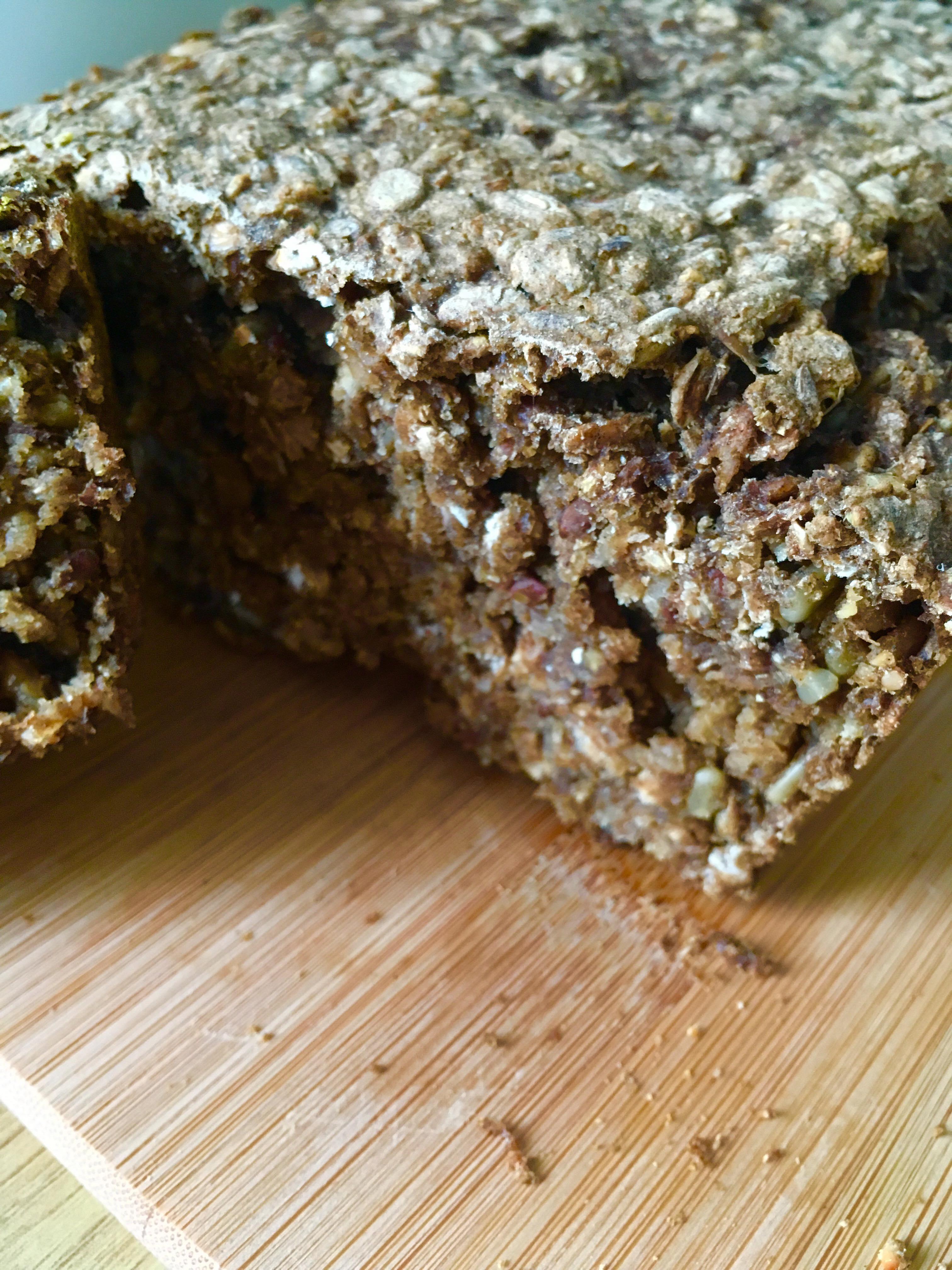 ikea bread 3